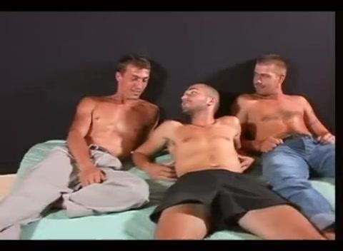 Migliori filmati video sesso Gruppo.