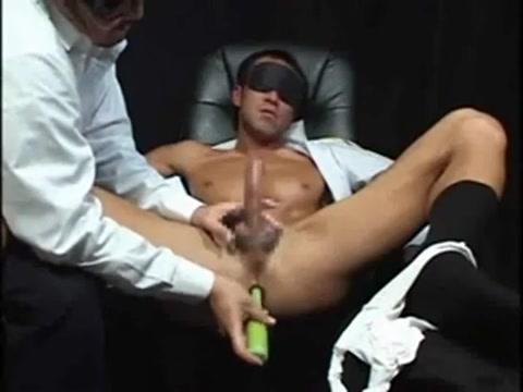 sexy Lebian porno