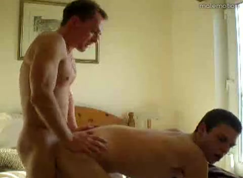 xxx sesso bacio video