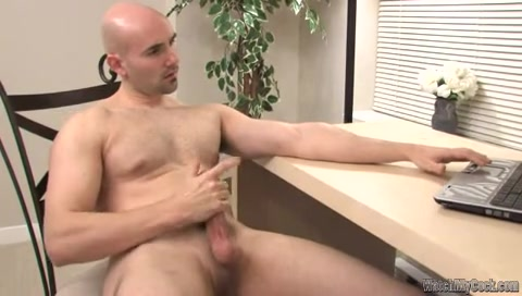 downlod gratis porno vidios