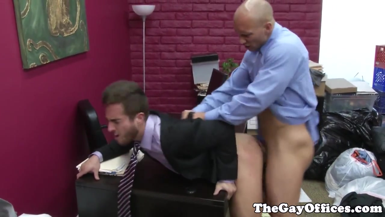 sesso in ufficio xxx video americano papà cartoon porno fumetti