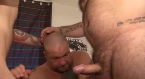 www orso gay sesso com