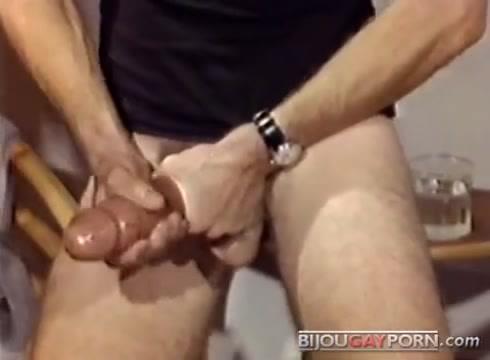 pene pompa porno