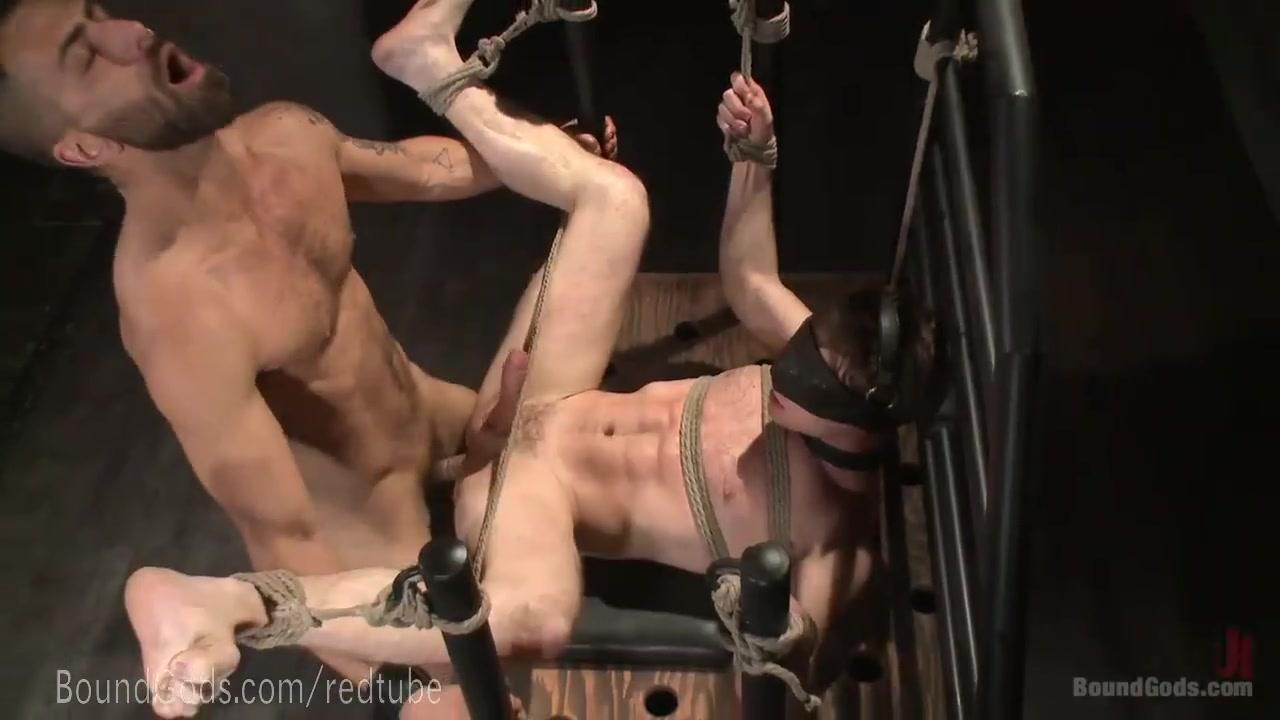master gay porno video gay maschi