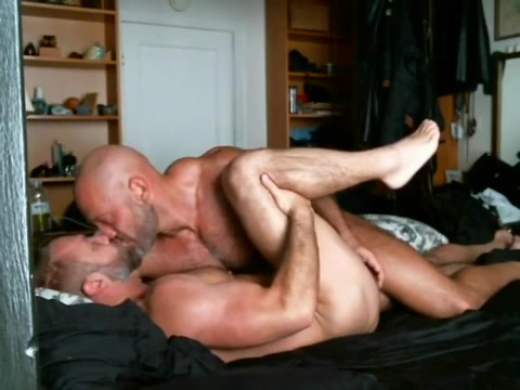 Video gay dotati sesso a roma bakeka