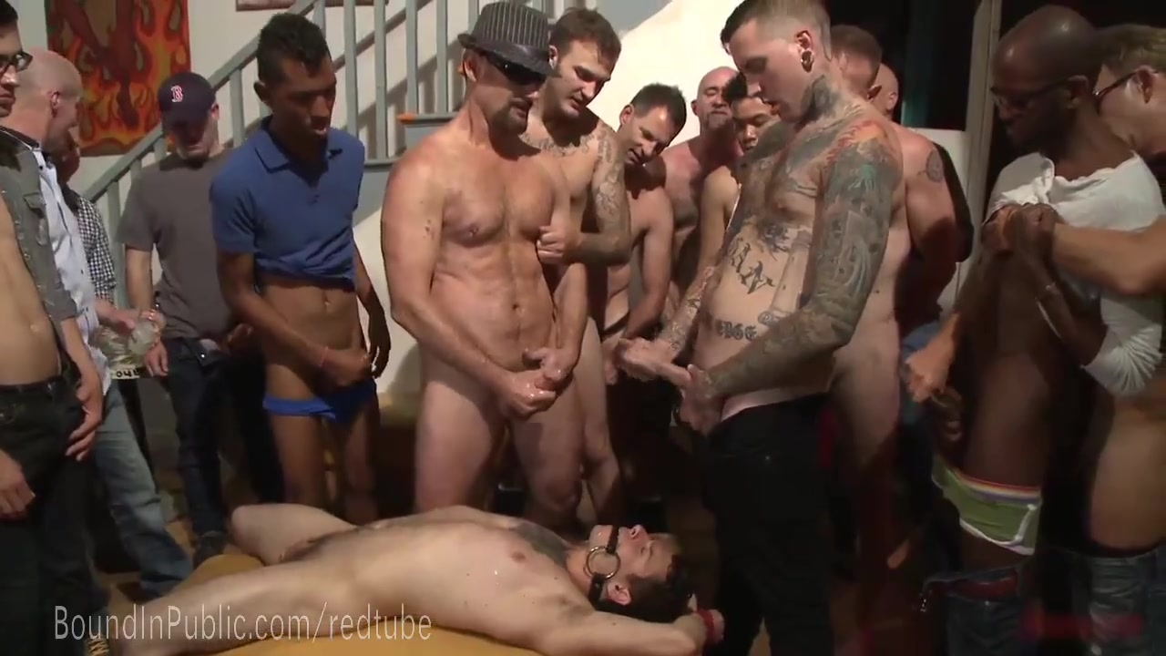 video privati gay bdsm milano