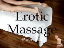 Massaggio gay per ragazzo etero