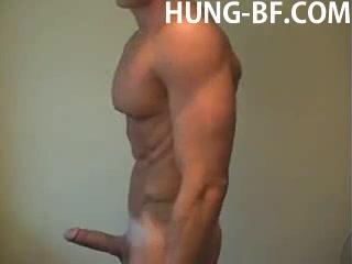 gay forli uomini con cazzi enormi