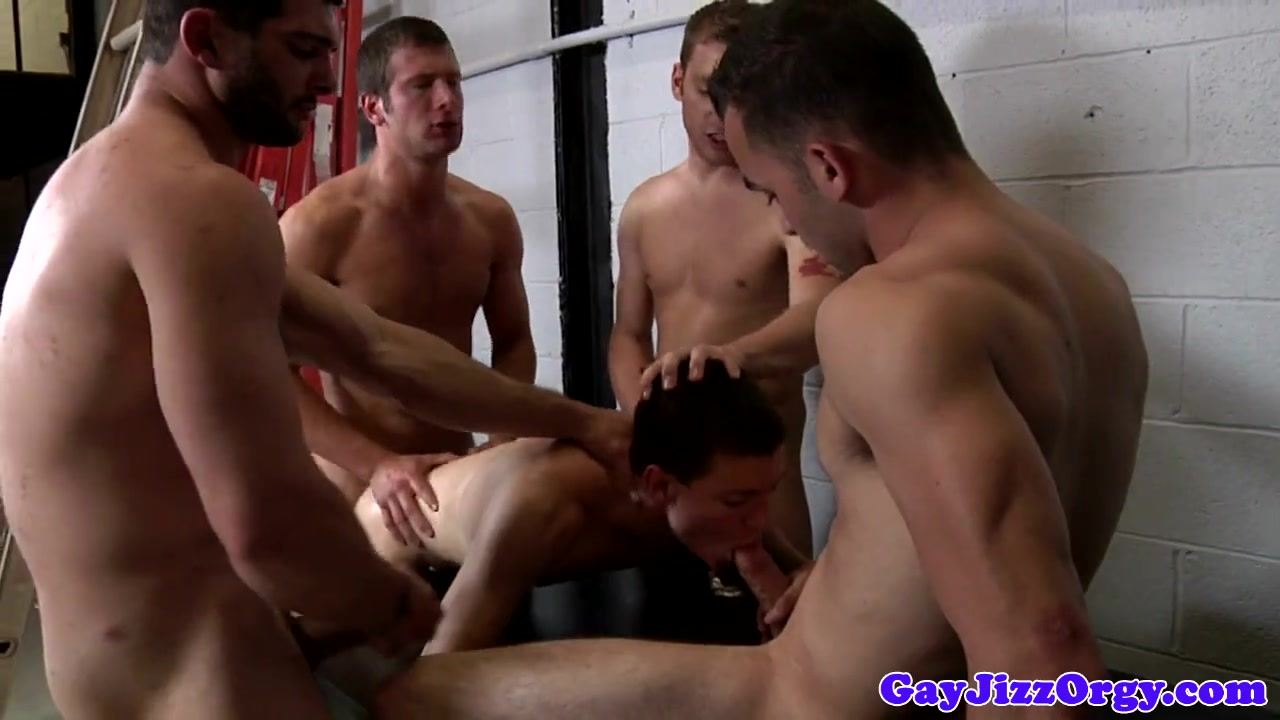 video porno hard gay elenco di siti porno