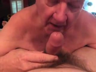 XVideo pompino non porno sesso video