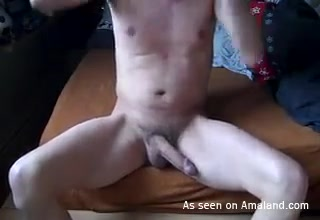 escort gay novara uomo nudo gay