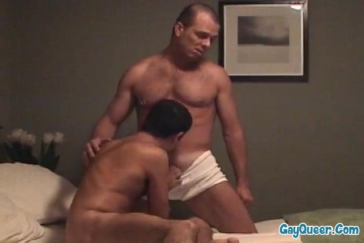 ragazzi muscolosi gay incontri gay terni