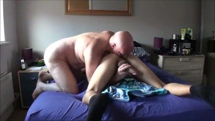 XHamster Free lesbica porno