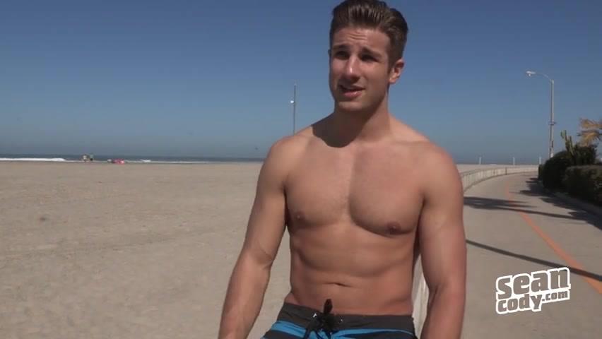 muscoloso ragazzo con grande penegiovane BBW sesso video