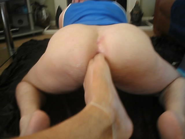 video hard piedi cerco video gay gratis