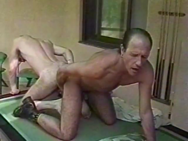 gratis scaricabile gay porno video