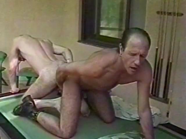 gay cortometraggi porno ragazze nere fighe foto