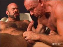 sesso xxx com video
