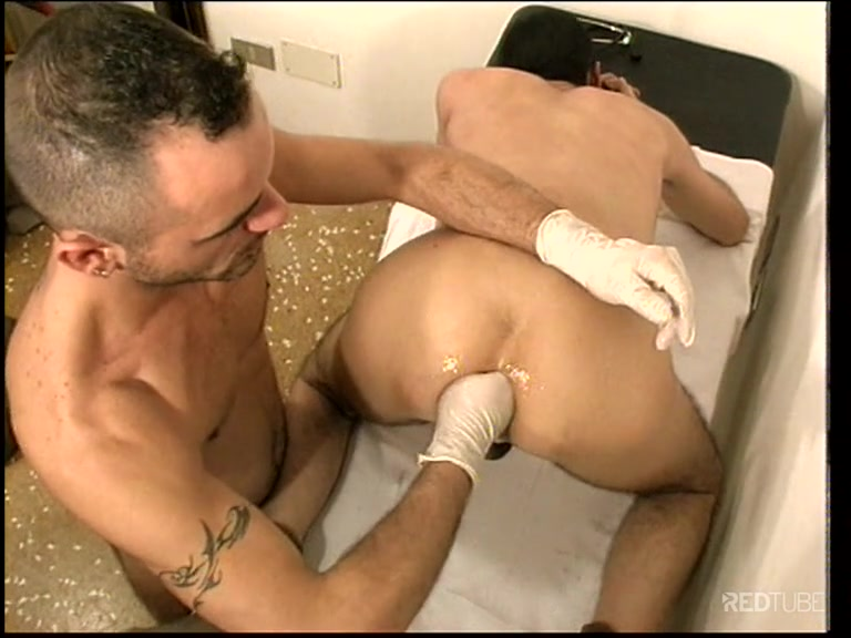 Tutti i video porno gay