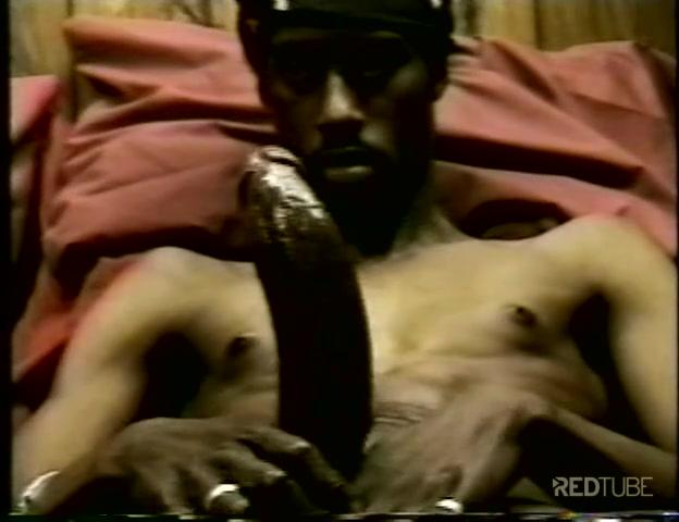 gay africano porno ragazzi gay italiani video