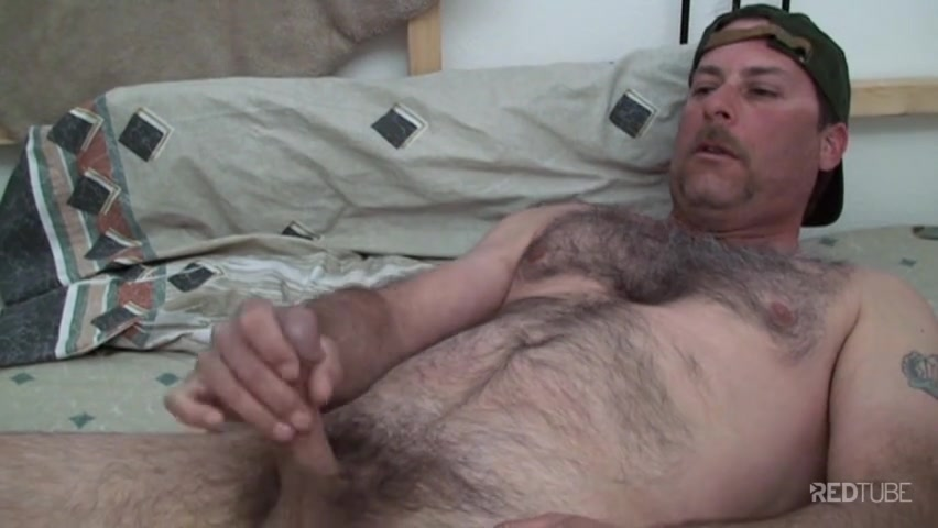 Gay orsi sesso video