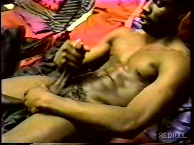 nipponico sesso schiavo