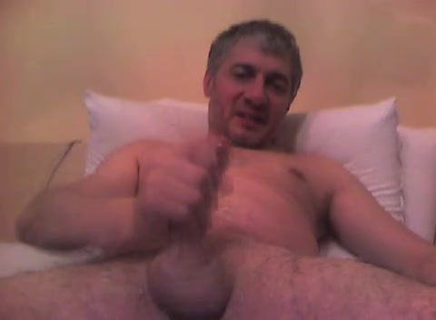 video privati gay gay porno rumeni