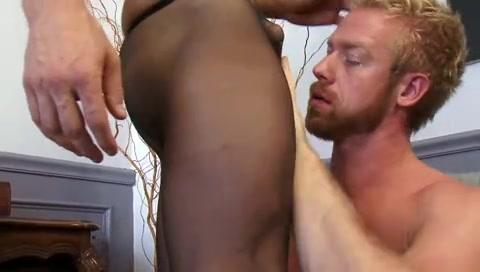 Stickam tubi porno