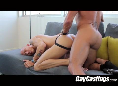 Lesbiche sesso VIDES