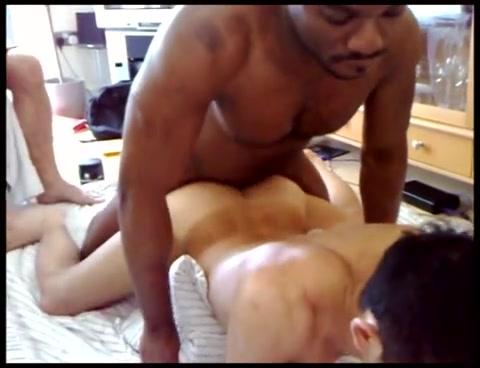 Gay nero porno Twinks