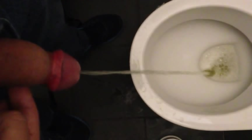 Gay piscio sesso