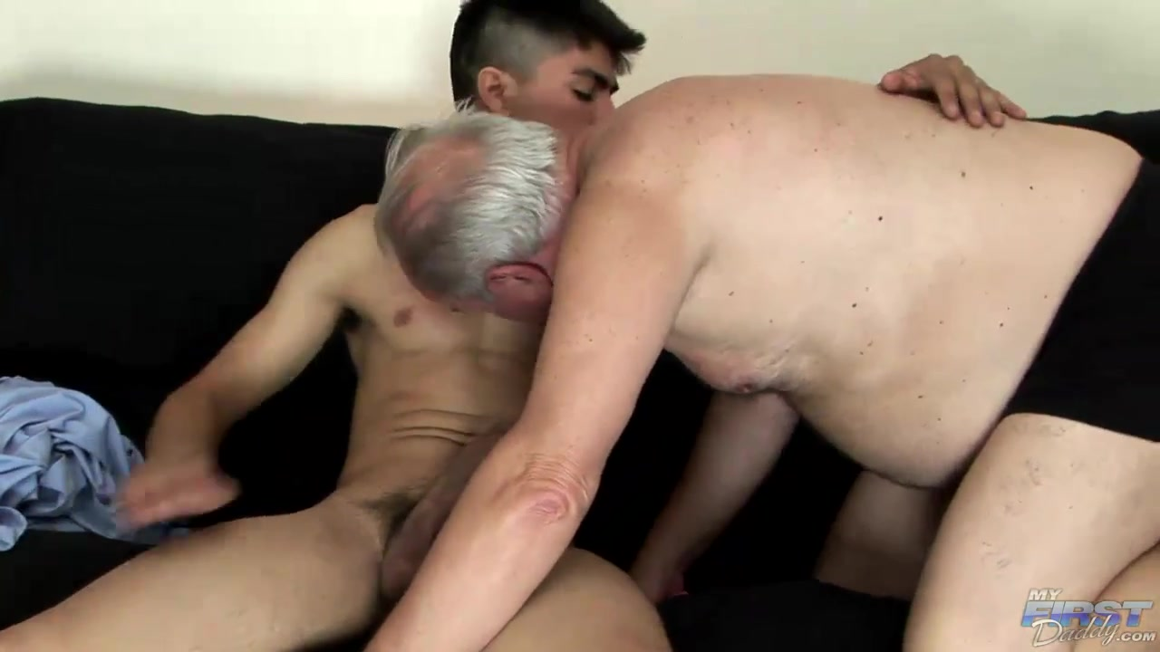 video pompini gay gratis film porno gay italiani