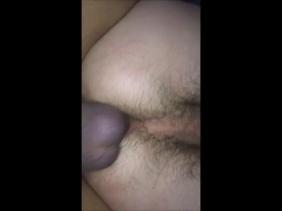 xxx nero cazzo video