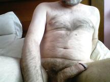 video amatoriali vecchi gay