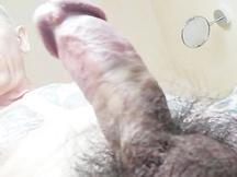 Cerco daddy 60enne